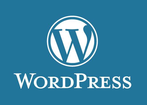my_wordpress_plugins_title